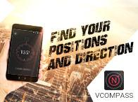 Vcompass