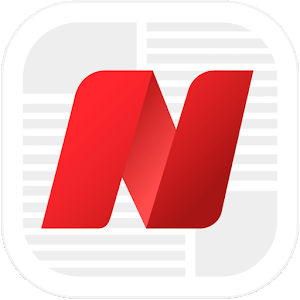 OperaNews